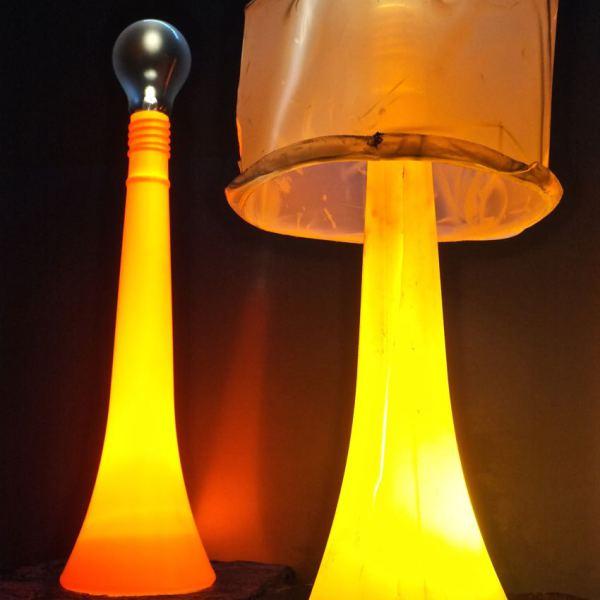 lichtobject