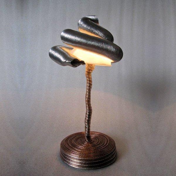 lamp-slak-op-stok-